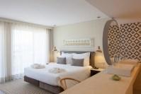 141229_Ozadi_Hotel_50