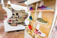 140121_Adaptable_Sneaker_Boutique_03__r