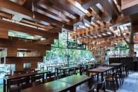 150106_Cheering_Restaurant_04__r