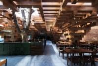 150106_Cheering_Restaurant_17__r