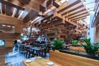 150106_Cheering_Restaurant_20__r