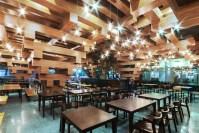 150106_Cheering_Restaurant_21__r