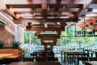 150106_Cheering_Restaurant_22__r