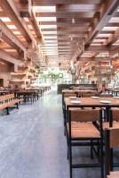 150106_Cheering_Restaurant_26__r