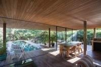 150106_Pavilion_Architect_Residence_02__r