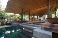 150106_Pavilion_Architect_Residence_03__r