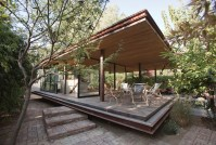 150106_Pavilion_Architect_Residence_04__r