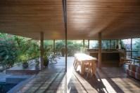 150106_Pavilion_Architect_Residence_05__r