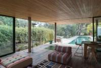 150106_Pavilion_Architect_Residence_06__r