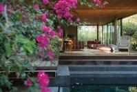 150106_Pavilion_Architect_Residence_07__r