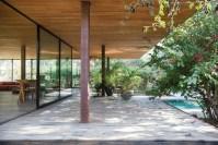 150106_Pavilion_Architect_Residence_08__r