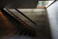 150106_Pavilion_Architect_Residence_09__r