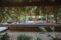 150106_Pavilion_Architect_Residence_10__r