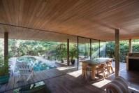 150106_Pavilion_Architect_Residence_11__r
