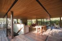 150106_Pavilion_Architect_Residence_12__r