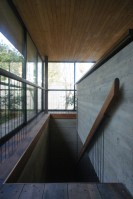 150106_Pavilion_Architect_Residence_13__r