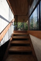 150106_Pavilion_Architect_Residence_14__r