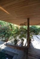 150106_Pavilion_Architect_Residence_15__r
