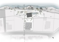 150106_Pavilion_Architect_Residence_16