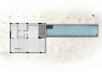 150106_Pavilion_Architect_Residence_17