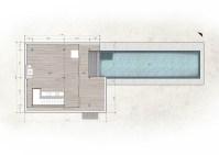 150106_Pavilion_Architect_Residence_18