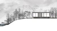 150106_Pavilion_Architect_Residence_19