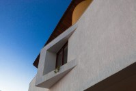 150109_Architect_House_05__r