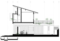 150109_Architect_House_19