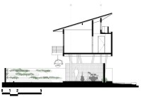 150109_Architect_House_20