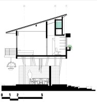 150109_Architect_House_21