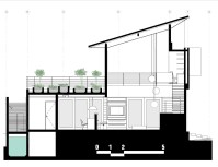 150109_Architect_House_22