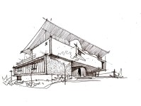 150109_Architect_House_27