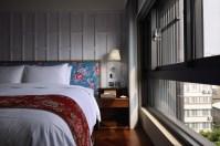 150110_RedDot_Hotel_04