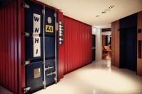 150110_RedDot_Hotel_11