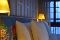 150110_RedDot_Hotel_16