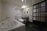 150110_RedDot_Hotel_26