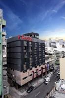 150110_RedDot_Hotel_29