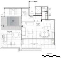 150117_JMF_Residence_22