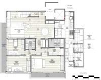 150117_JMF_Residence_23