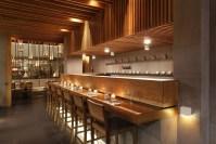 150118_Kotobuki_Restaurant_02__r