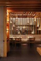 150118_Kotobuki_Restaurant_04__r