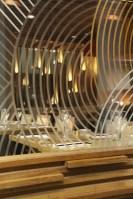150118_Kotobuki_Restaurant_05__r