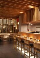 150118_Kotobuki_Restaurant_08__r