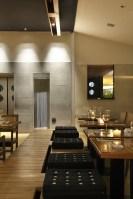 150118_Kotobuki_Restaurant_10__r
