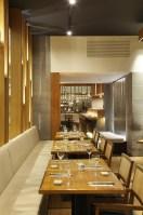 150118_Kotobuki_Restaurant_11__r