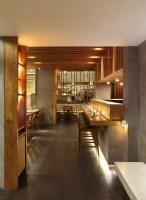 150118_Kotobuki_Restaurant_12__r