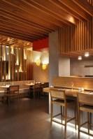 150118_Kotobuki_Restaurant_13__r