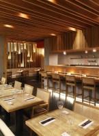 150118_Kotobuki_Restaurant_14__r