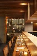 150118_Kotobuki_Restaurant_15__r