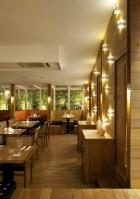 150118_Kotobuki_Restaurant_16__r